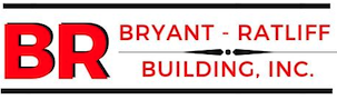 Bryant Ratliff Building